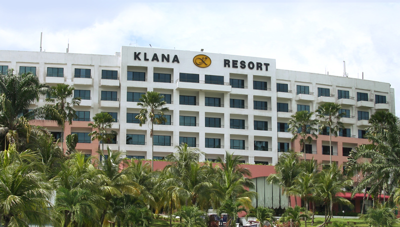 klana-resort